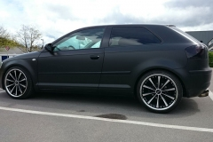 Audi-A3-Barracuda-Arrows-4