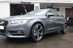 Audi-A3-Borbet-S-1