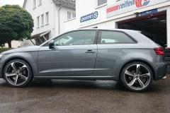 Audi-A3-Borbet-S-4
