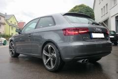 Audi-A3-Borbet-S-5