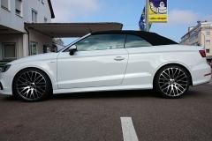 Audi-A3-Cabrio-Corniche-3