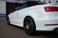 Audi-A3-Cabrio-Corniche-4