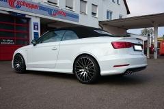 Audi-A3-Cabrio-Corniche-5