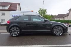 Audi-A3-Oxigin-19-3