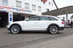 Audi-A4-Allroad-R3-2