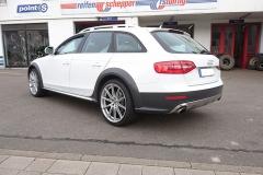 Audi-A4-Allroad-R3-4