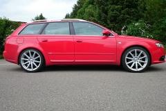 Audi-A4-Kombi-AEZ-2
