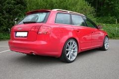 Audi-A4-Kombi-AEZ-4