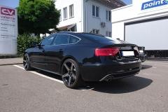 Audi-A5-Limo-schwarz-GMP-1