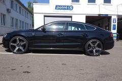 Audi-A5-Limo-schwarz-GMP-2