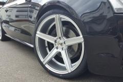Audi-A5-MB-Design-5