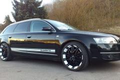 Audi-A6-Kombi-schwarz-Oxigin-14-1