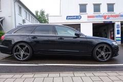 Audi-A6-Kombi-schwarz-Oxigin-18-1