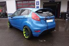 Ford-Fiesta-Oxigin-21-2