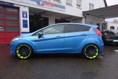 Ford-Fiesta-Oxigin-21-3