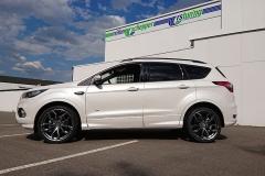 Ford-Kuga-Tomason-1