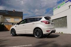 Ford-Kuga-Tomason-3