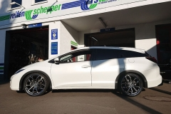 Honda-Civic-Tomason-2