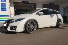 Honda-Civic-Tomason-3