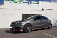 Mercedes-A-Klasse-Tomason
