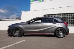 Mercedes-A-Klasse-Tomason-3