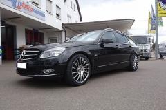 Mercedes-C-Klasse-T-Model-Tomason-6