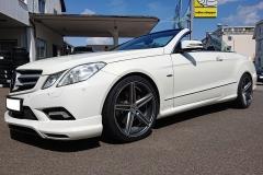 Mercedes-E-Klasse-Cabrio-Oxigin-18-3