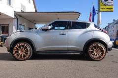 Nissan-Juke-Rotiform-1
