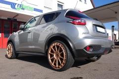 Nissan-Juke-Rotiform-2