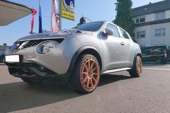 Nissan-Juke-Rotiform-3
