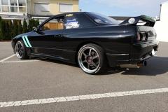 Nissan-Skyline-3
