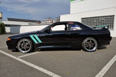 Nissan-Skyline-4