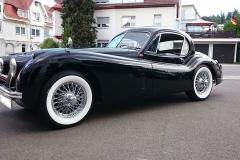 Jaguar-MK3-1