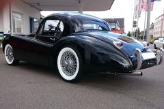 Jaguar-MK3-2