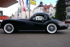 Jaguar-MK3-3