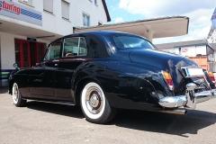Rolce-Royce-1