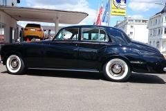 Rolce-Royce-2