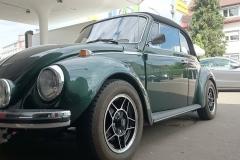 VW-Käfer-1