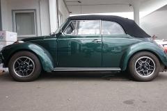 VW-Käfer-2