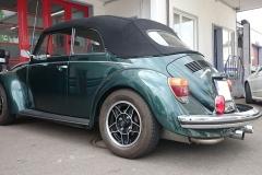 VW-Käfer-4
