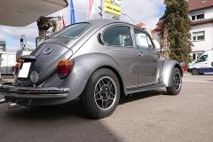 VW-Käfer-ATS-1