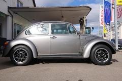VW-Käfer-ATS-2
