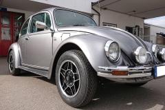 VW-Käfer-ATS-4