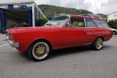 Opel-GTP-1