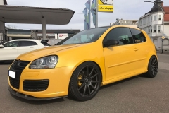 VW-Golf-V-Borbet-1