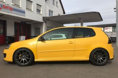 VW-Golf-V-Borbet-2