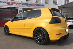 VW-Golf-V-Borbet-3