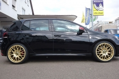 VW-Golf-VI-BBS-2