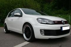 VW-Golf-VI-R-Style-3