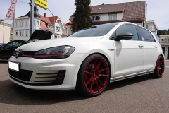 VW-Golf-weiss-Japan-Racing-3